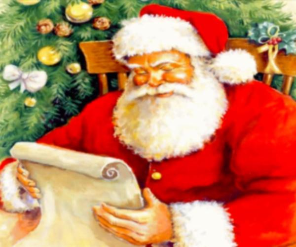 Santa-Claus-Pics-0302