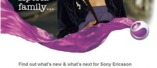 Sony to introduce new Xperia models at MWC on February 13th