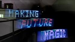 TNW_Future