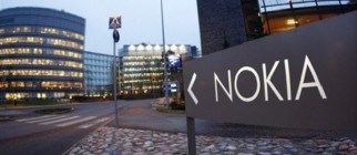 The-Nokia-headquarters-in-Espoo-6