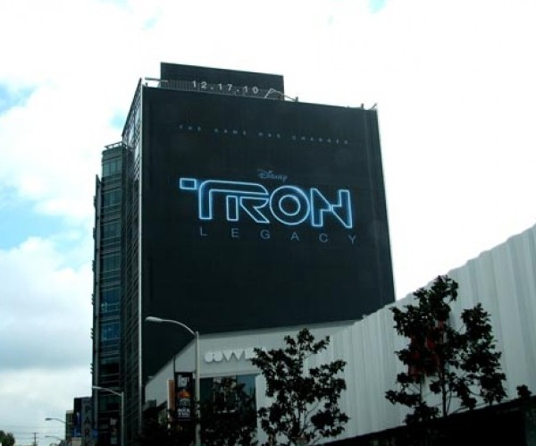 Tron-Billboard-1