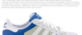 adidas_facebook
