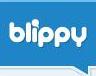 blipl