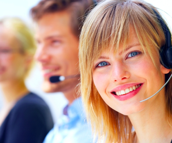 customer_service.130103705