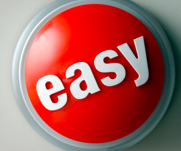 easy_button