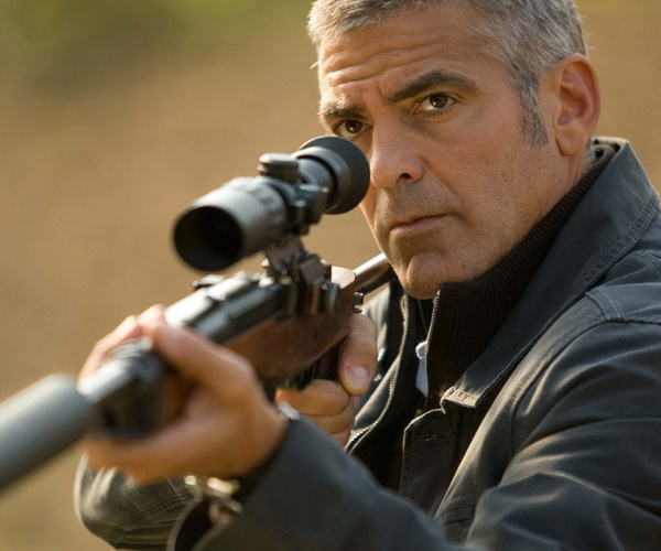 george-clooney-the-american
