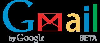 gmail_logo_2Doldmyakka