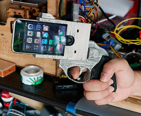 iphone_gun