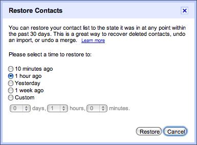 restore_contacts