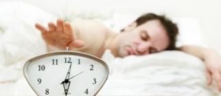 sleep-reclaim-the-night-bbc-1