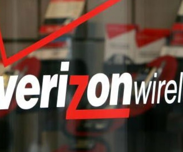 verizon logo1 e1292263907310 Analyst: Verizon faces troubling future even with iPhone