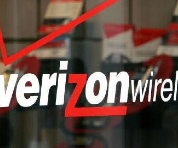 verizon logo11 e1292263619136 Analyst: Verizon faces troubling future even with iPhone