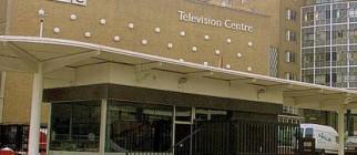 BBC-building-415×275