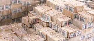 BillionDollars1