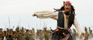Captain_Jack_Sparrow_-_Johnny_Depp