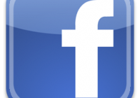 FaceBook-Logo-200×200