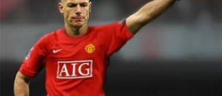 Howard-Webb-Body
