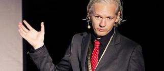 Julian-assange-nyp