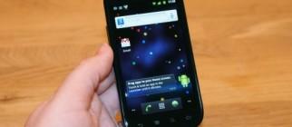 Nexus-S-01-500×334