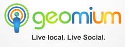 Geomium
