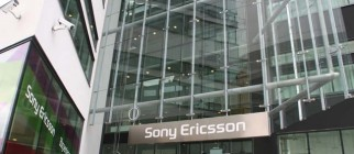 Sony_Ericsson