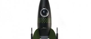 SpAcE-479-rocket_black_main_600_72_b-736336