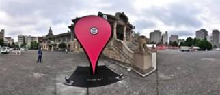 TNW_location