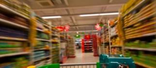 TNW_shopping