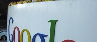 The-duckies-invade-Google
