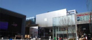 apple_store_beijing_1