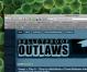 Bulletproof Outlaws
