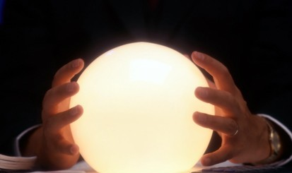 crystal-ball-psychic-readings-2