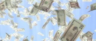 falling2-money