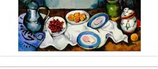 google_1806451c