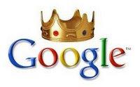 google_king