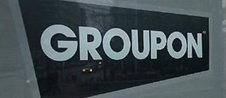 groupon1