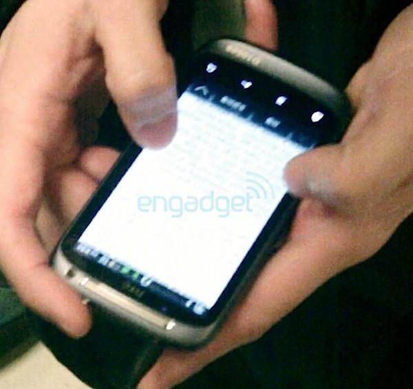 htc-2011-01-27-engadget-leak-4-1296125312
