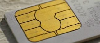 img_1853_sim-card