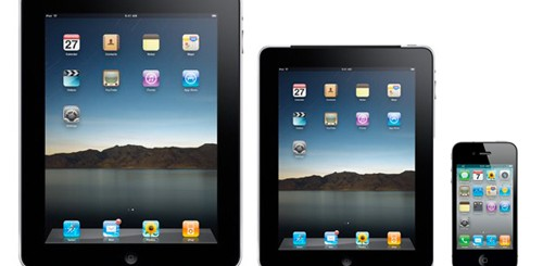 ipad-rumors