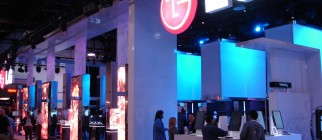 lg-booth