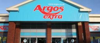 pre_argos2