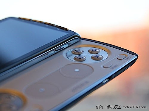 Sony Ericssons PlayStation Phone emerges in China, specifications all but confirmed