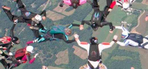 skydiving_3