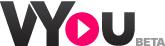 vyou-logo-site-header