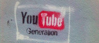 you-tube-generation