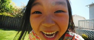 07-japanese-child-smiling