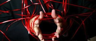 2004RED_TAPE_wideweb__470x270,0