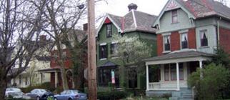 2011-02-04_1106