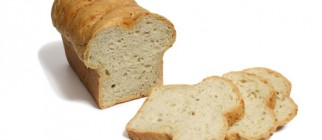 DISH_ingred secrets_stale bread