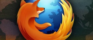 FirefoxDark_1